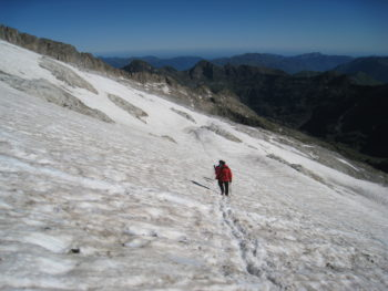 mal-de-altura-aneto-3000-pirineos-seguridad