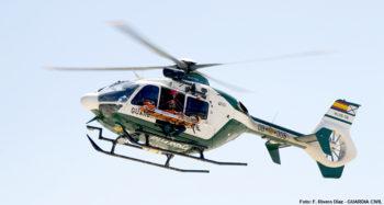 rescate-guardia-civil-helicoptero-montaña-segura-numeros