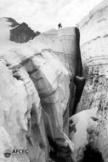 primera ascension-rimaya-glaciar-aneto-historia