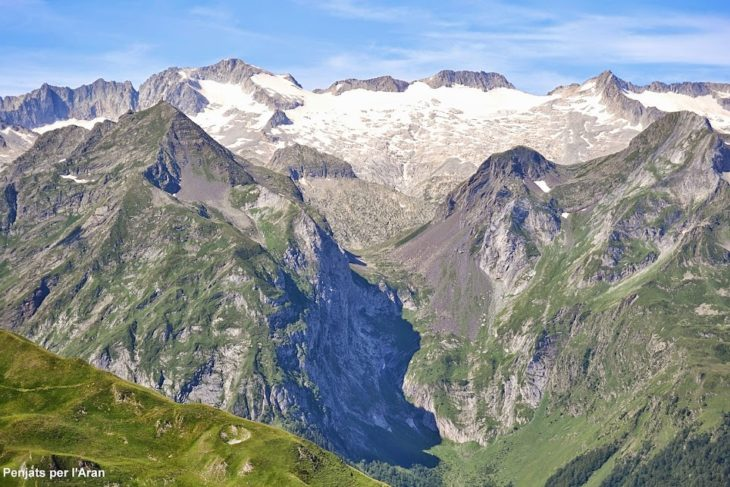macizo-maladetas-glaciar-aneto-panoramica